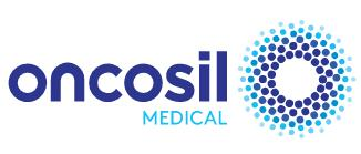 oncosil medical ltd