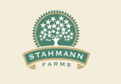 星曼农庄(Stahmann Farms)
