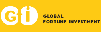 Global Fortune Investment