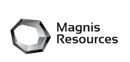 Magnis Resources Limited