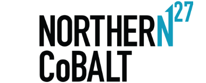Northern Cobalt Limited