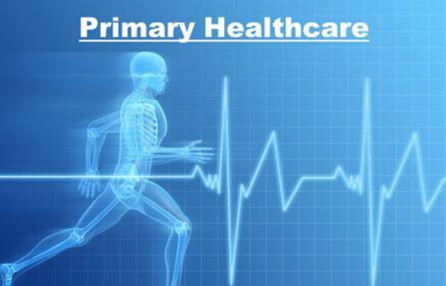 Primary Healthcare欲融资2.5亿澳元