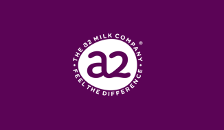The a2 Milk Company Limited