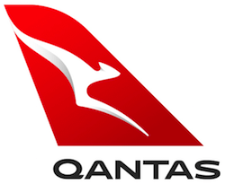 Qantas Airways Ltd